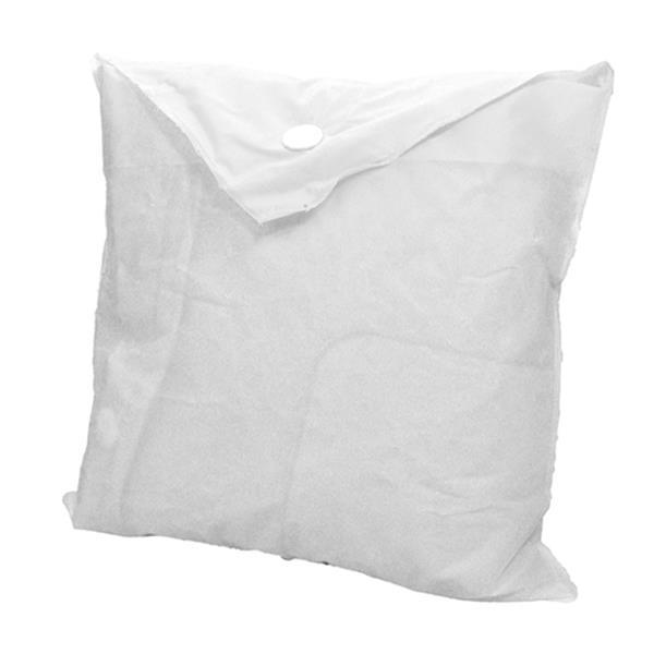 15mm PVC kids rain coat with pouch