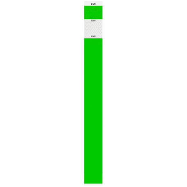 verde-claro-2