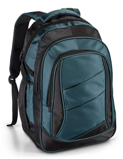 Laptop Backpack - Pune