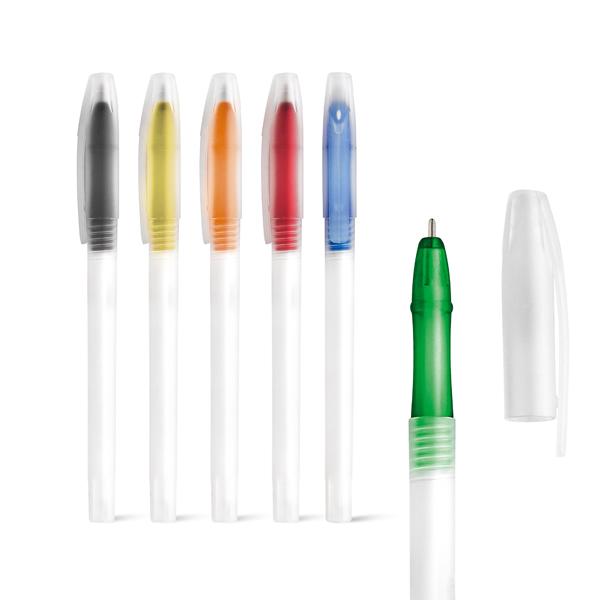 Bolígrafo - Lucy
