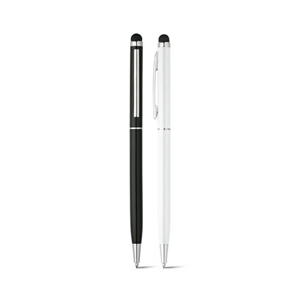 jade-ball-pen