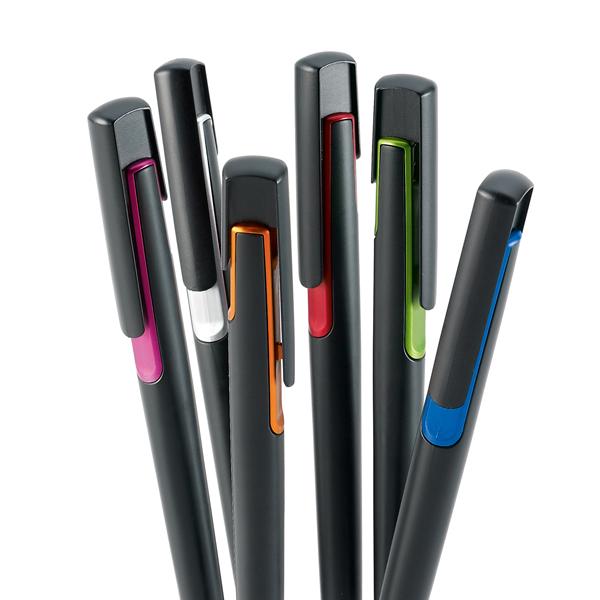 Bolígrafo - Brigt