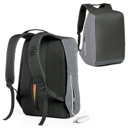 Laptop Backpack - Aveiro