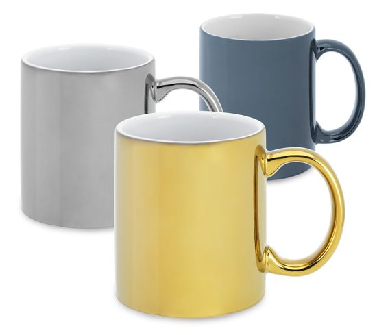 Mug - Laffani
