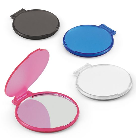 Make-up Mirror - Streep