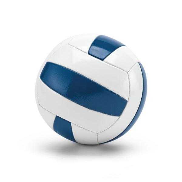 Bola de voleibol
