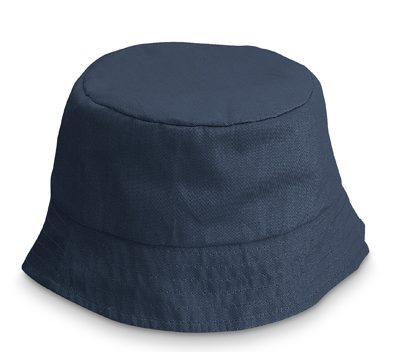 Bucket Hat For Children - Panami