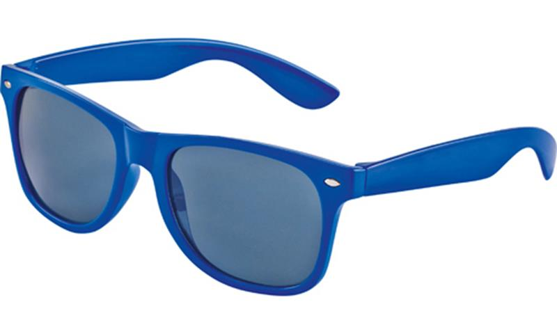 azul-royal-2