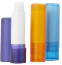 Deale lip balm stick