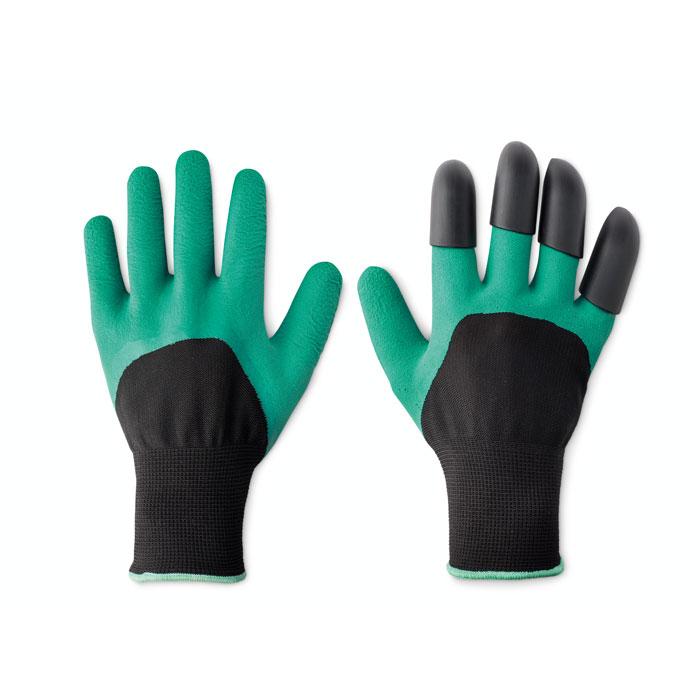 Garden Glove Set - Draculo