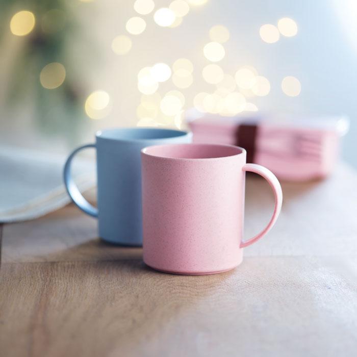 mug-sublimacao-blanca