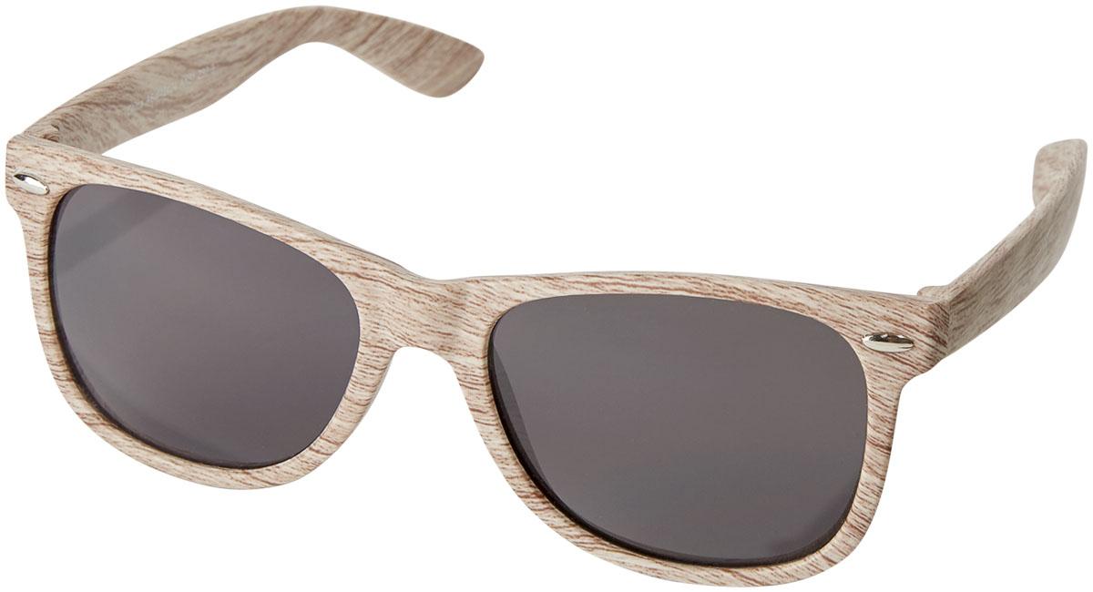 Gafas de sol Allen