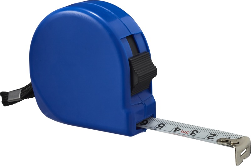 Liam 5 metre measuring tape