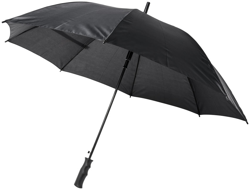 Bella 23 auto open windproof umbrella