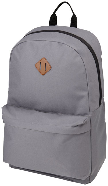 Stratta 15 laptop backpack