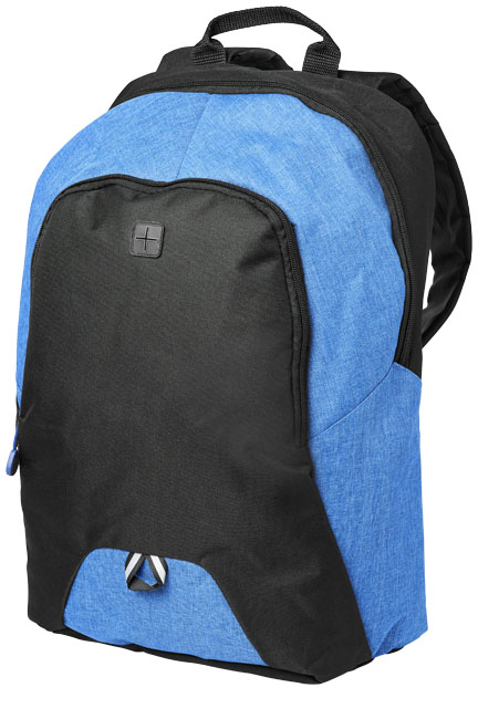 Pier 15 computer backpack