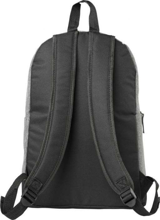 Dome 15 computer backpack