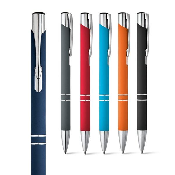 Ball Pen - Beta Soft