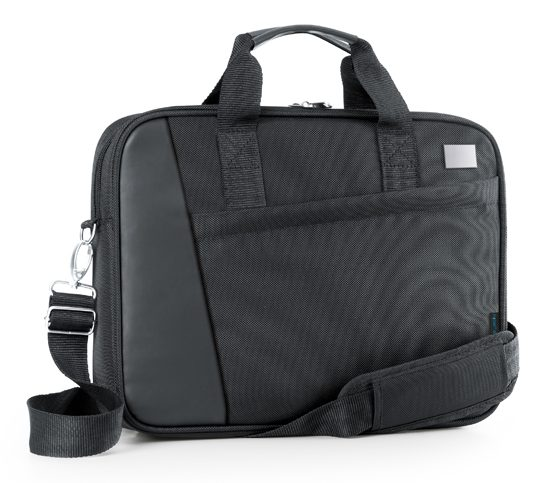 Laptop Bag - Angle
