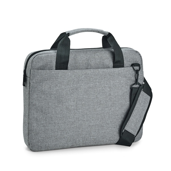 Laptop Bag - Graphs