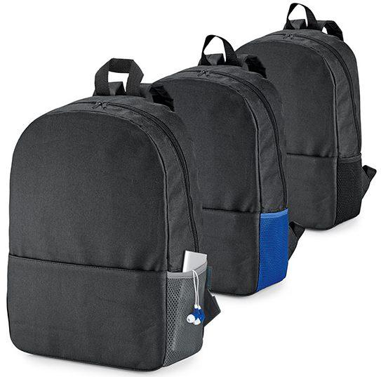 bolsa-para-portatil-15