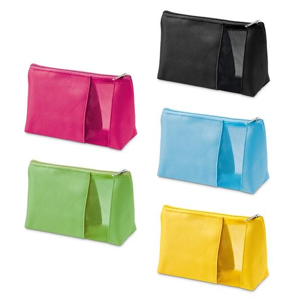 Cosmetic Bag - Annie