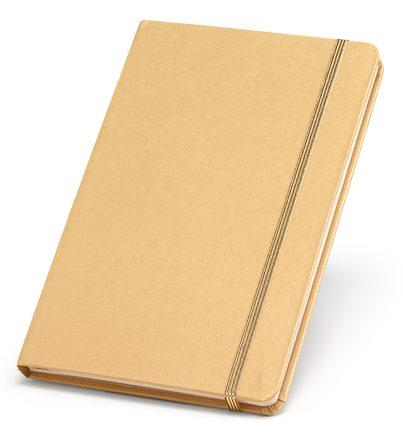 A5 Notepad - Portman