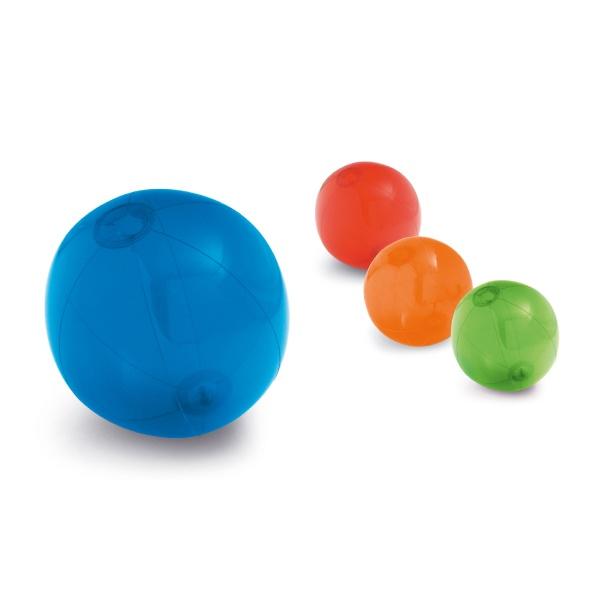 Inflatable Ball - Peconic