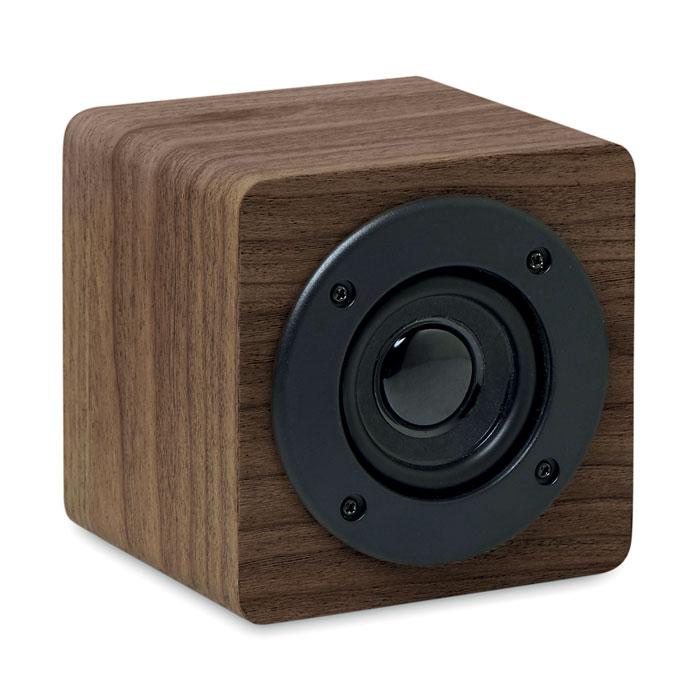 Bluetooth Speaker 3W 350 MAh - Sonicone