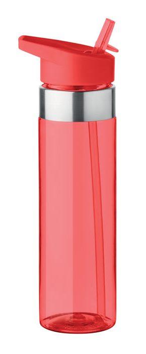 vermelhotransparente