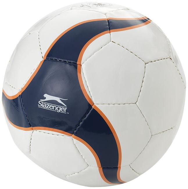 Bola de futebol de 32 painéis Laporteria