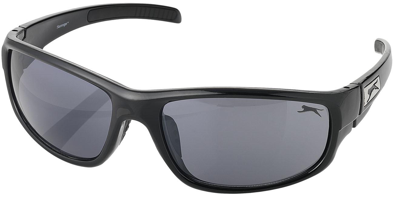 Óculos de sol Bold