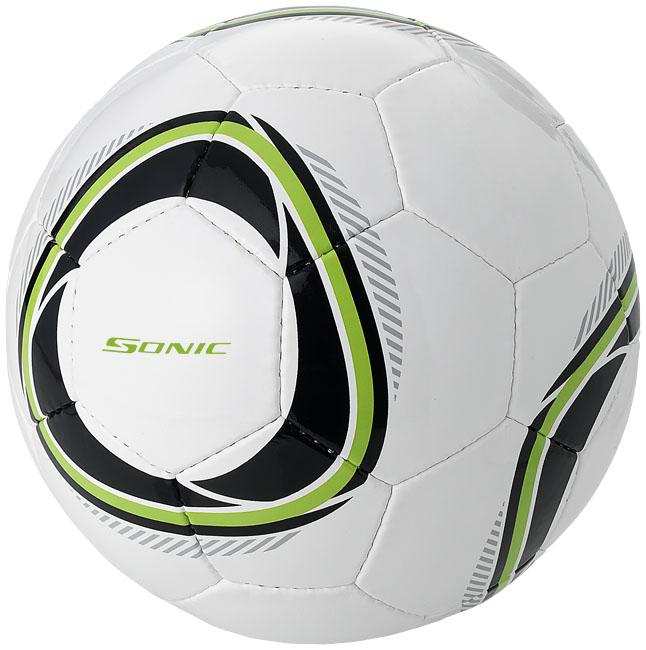 Bola de futebol Hunter
