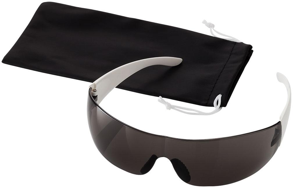 Óculos de sol Sport