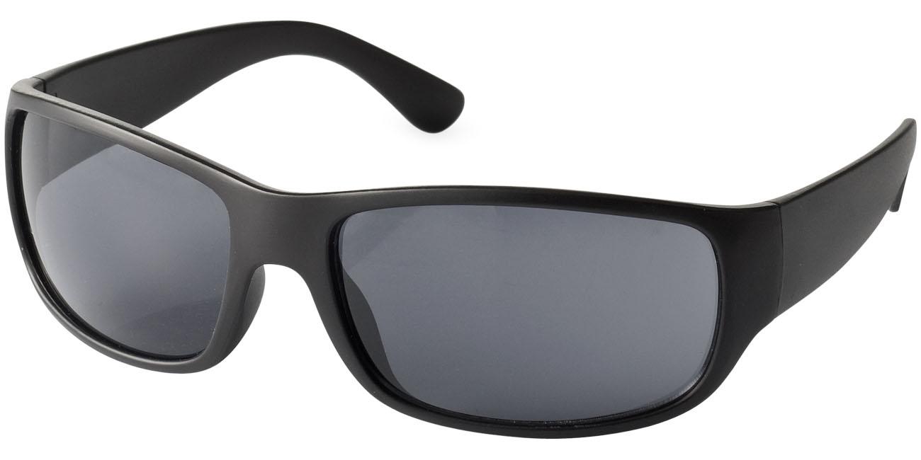 Óculos de sol Arena