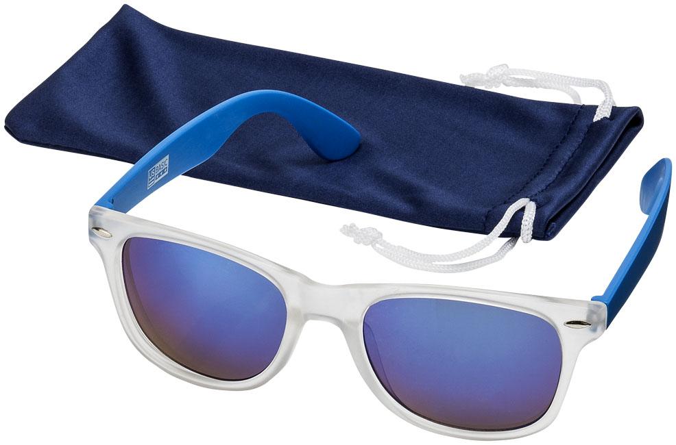 Óculos de sol California