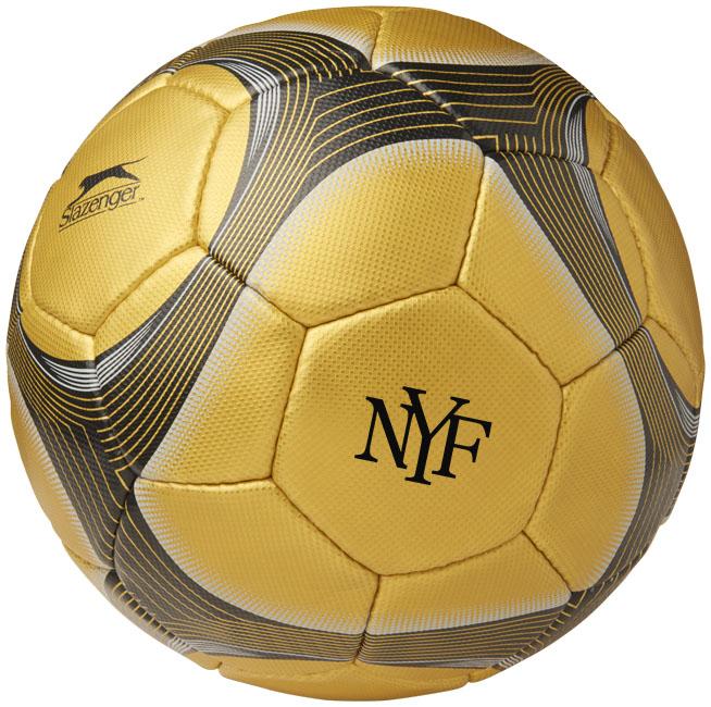 Bola de futebol de 32 painéis Balondorro