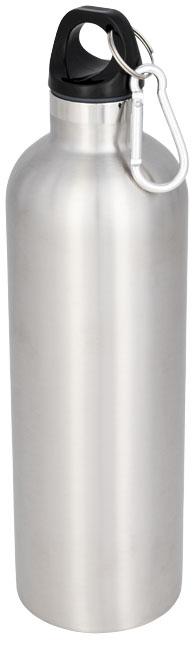 Atlantic vacuum insulated bottle