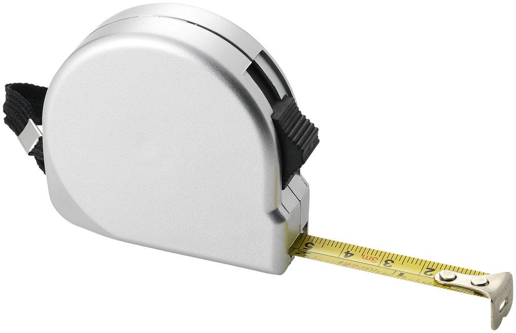 Fita métrica de 3 m Clark