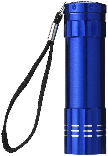 Lanterna Leonis