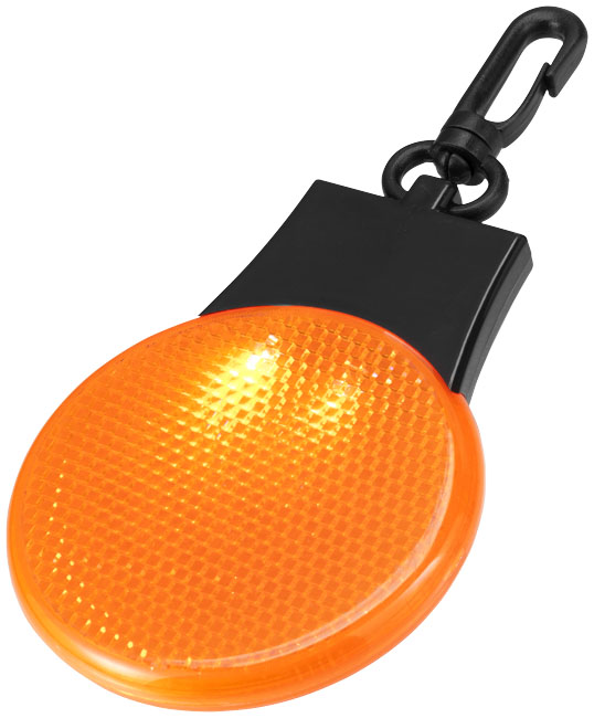 Luz refletora Blinki