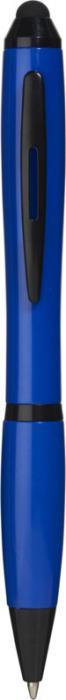 azulreal