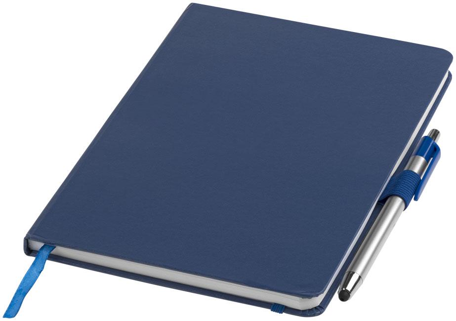 caderno-a5-suber