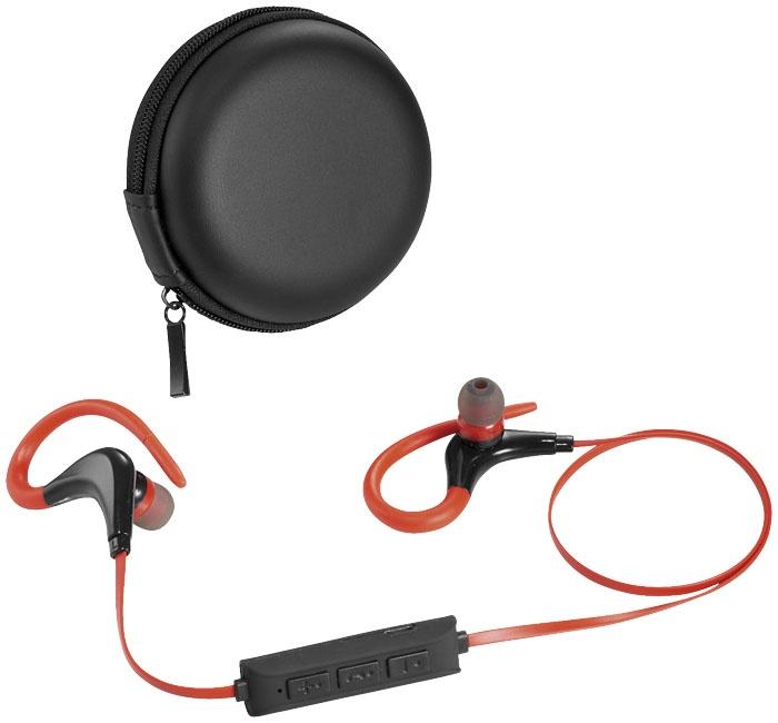 Auriculares Bluetooth® Buzz