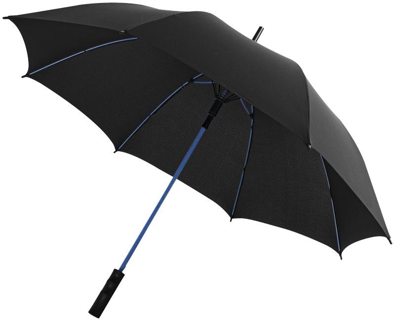 guarda-chuva-automatico-family