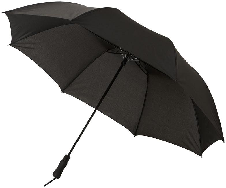 Guarda-chuva dobrável automático 2 secções de 30 Argon