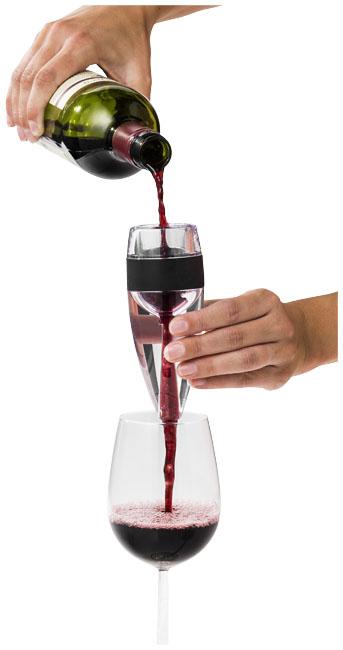 Arejador de vinho Vine