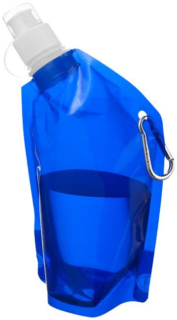 Mini saco para água Cabo