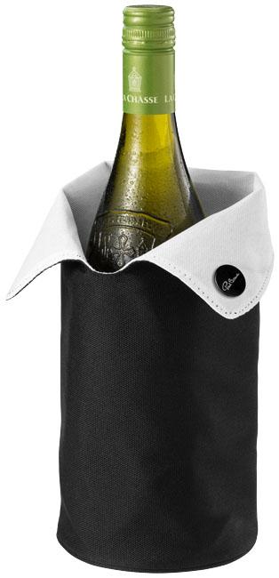 Refrigerador De Vinho Dobrável - Noron