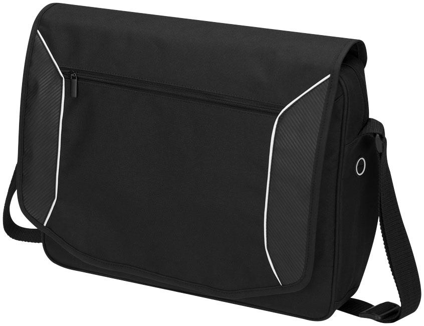 Saco de ombro para portátil de 15,6 Stark Tech